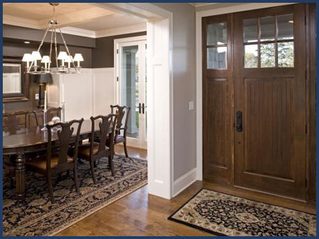 Home Remodeling Minneapolis Set Home Remodeling & Addition Minneapolis & Twin Cities  Oslo Builders